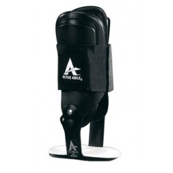Cavigliera Active Ankle T2