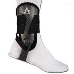 Chevillère Active Ankle VOLT