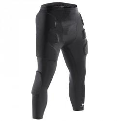 "Pantalon 3/4 de protection HEX ""GUARD II"" -7745- MC DAVID"