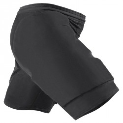 "Short de protection Gardien Hex ""GUARD II"" 7741 - Mc David"