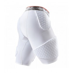 Short Protection HEX Wrap - MC DAVID -7991