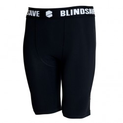 Short de compression - Blindsave