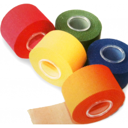 Tape Color